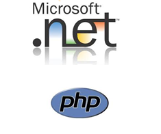 .NET-PHP