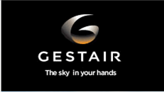 gestair-logo